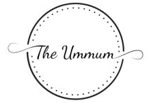 cropped-cropped-the-ummum-logo-2017-black3.jpg